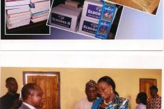 Some-Donation-Pictures-42